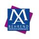 Max Behrend Verzekeringen
