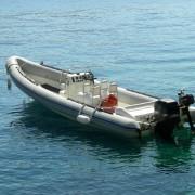 speedboot verzekering