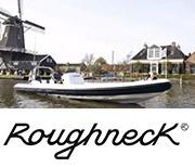 roughneck marine rib verzekeren