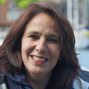 Bootverzekering expert Elly de Tombe-Langver